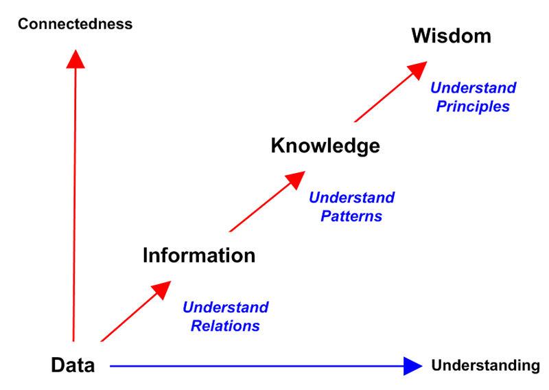 intelligence vs wisdom The wisdom of crowds vs collective intelligence week 5 social media.