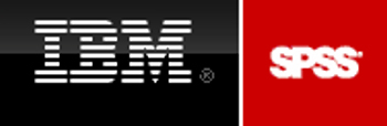 IBM to acquire SPSS