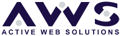 Active Web Solutions