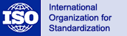 The International Organisation for stamping out sloppiness in spoken speech