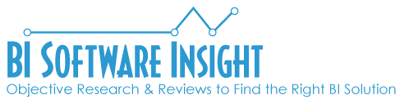 BI Software Insight
