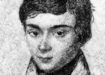 Évariste Galois (1811-1832)