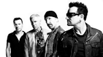 The other U2
